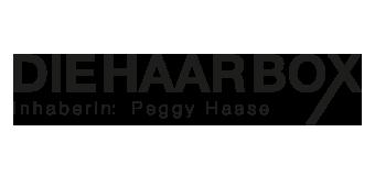 DIE HAARBOX